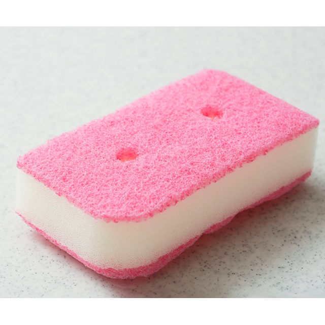 抗菌・防臭効果がずっと長持ち KJ311 ニューバイオシルソフト