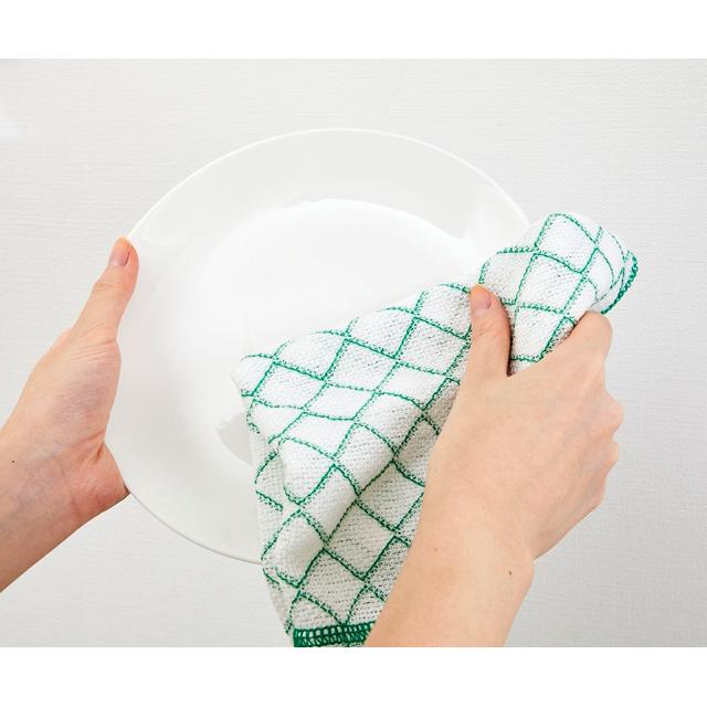 khn13_食器用綿柄ふきん