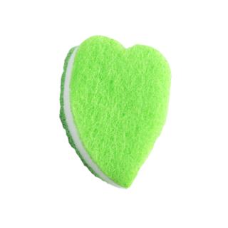 kf111_キッチンクリーナーソフト グリーン