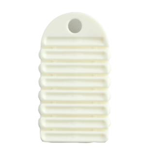 bx165_手洗い習慣ブラシ 表