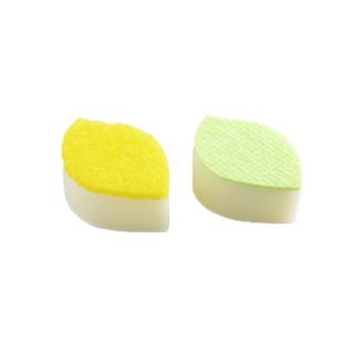 bxa03_貼りつくスポンジ洗面台2P 表