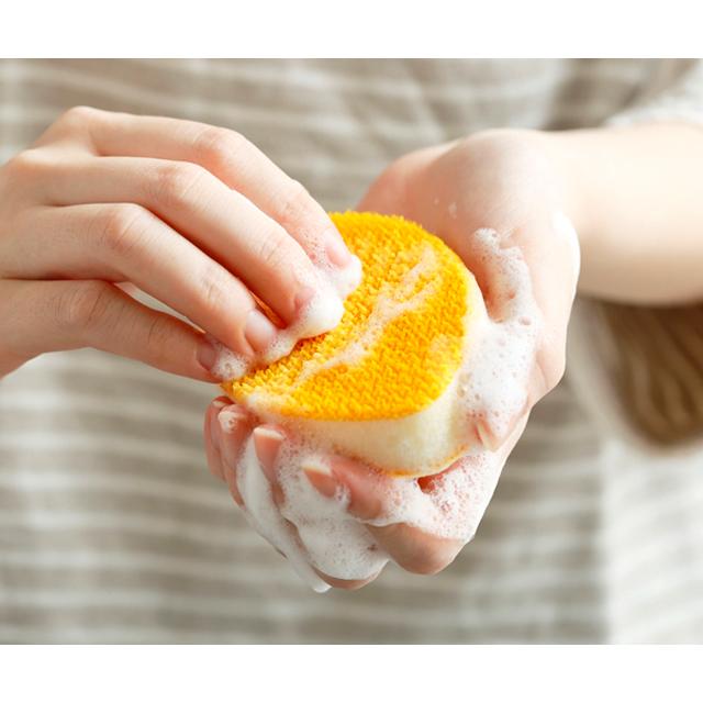 手洗い習慣トレピカ 手洗い