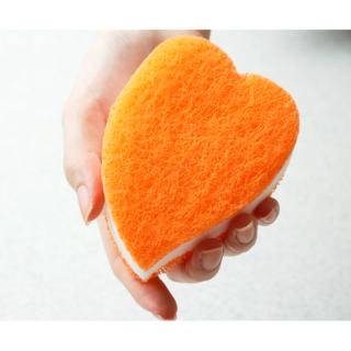 kf111_キッチンクリーナーソフトオレンジ