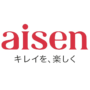 aisen shop manager