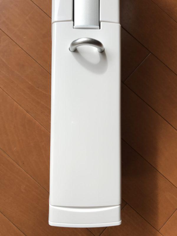 トイレタワー-IMG_4024