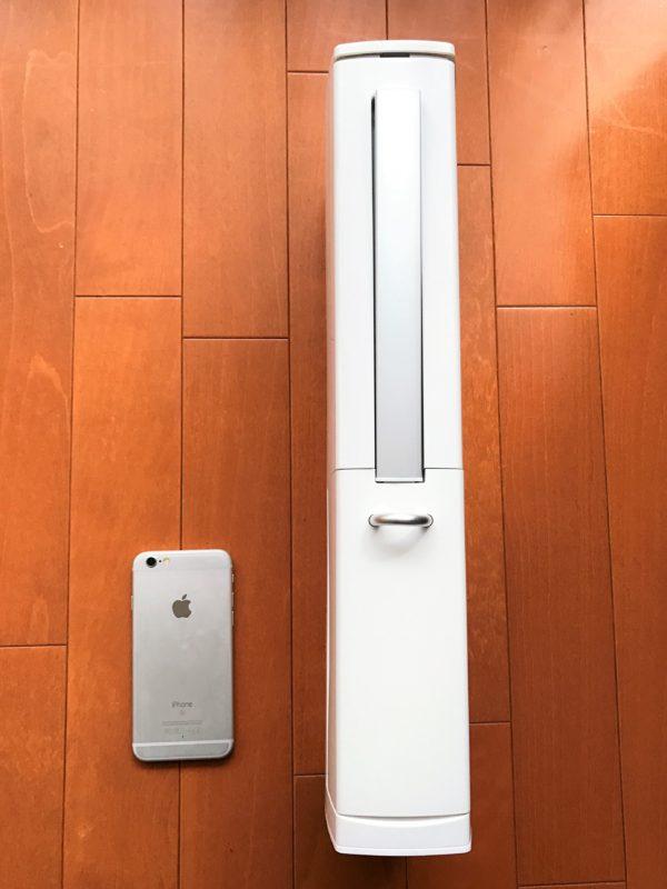 トイレタワー-IMG_4031