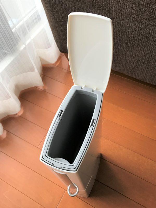 トイレタワー-IMG_4035