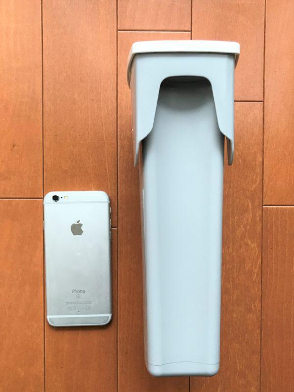 トイレタワー-IMG_4039