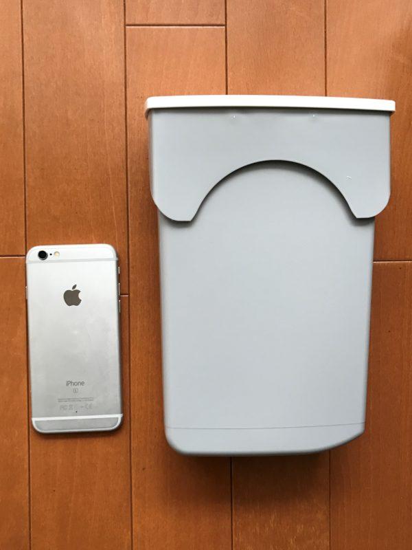 トイレタワー-IMG_4040