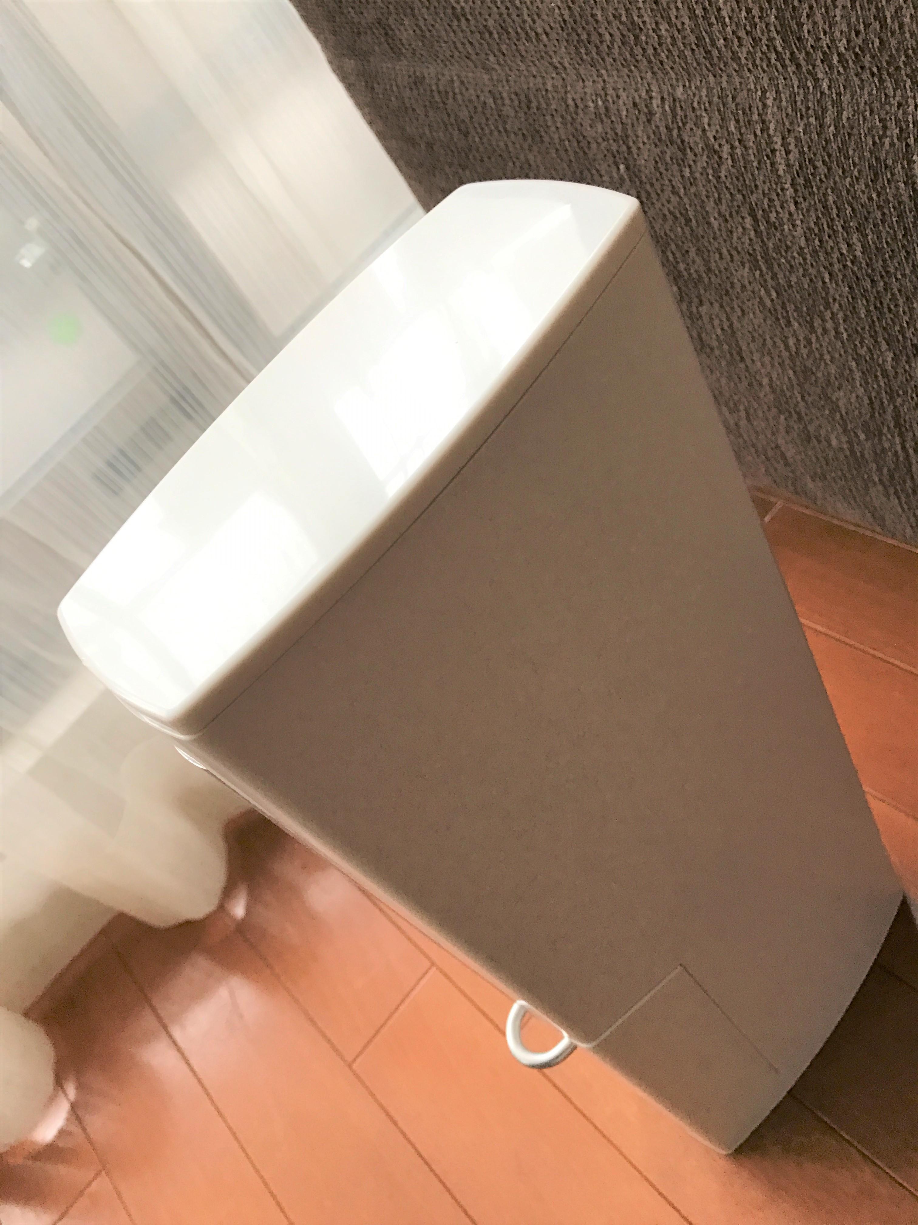 トイレタワー-IMG_4057