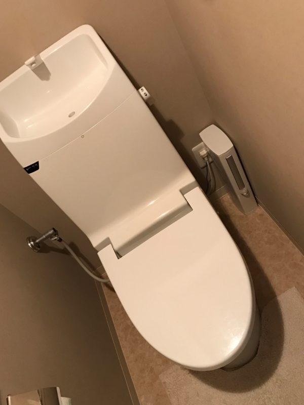 トイレタワー-IMG_4066