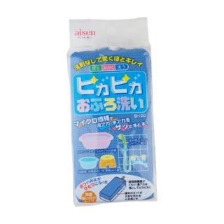 ピカピカお風呂洗い-bi100