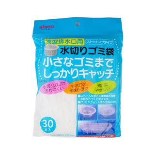 水切りゴミ袋-ka760