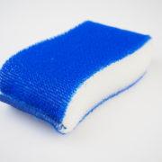 LK100 ユニフォーム洗い