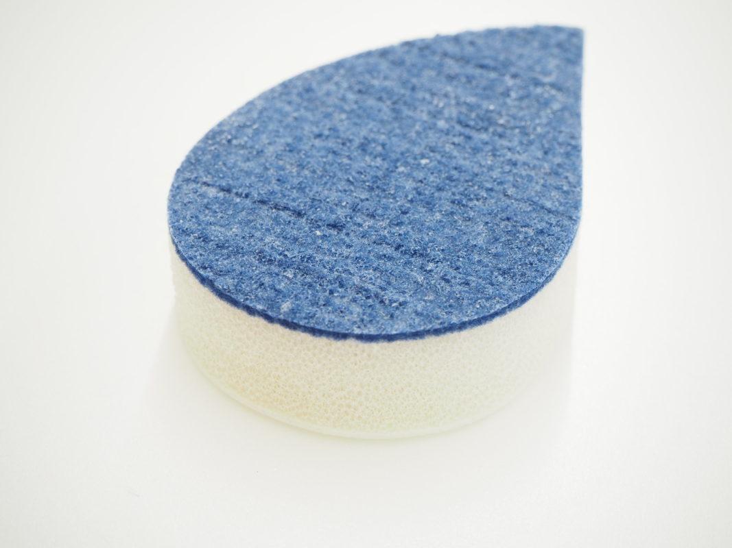 BFG01貼りつく洗面洗い